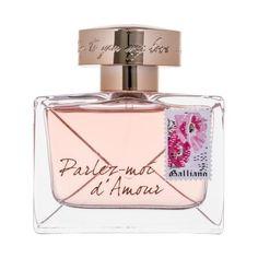 ddc08ea1b3605 22 najlepsze obrazy z kategorii Scent w 2019 r. | Fragrance, Perfume ...