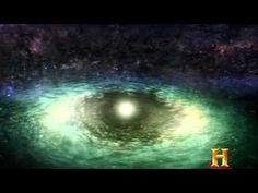 O Universo - Nebulosas - YouTube                              …