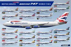 british_airways_world_tails_boeing_747_fleet_skyscape_ai254.jpg