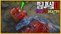 In this LoL Videos: TOP 75 Funny Ways to Die in Red Dead Redemption 2 video you can see dumb deaths in RDR2. In this RDR2 Funny Moments Compilation, you can find funny fails & moments from my viewers and Redditors in Red Dead Redemption 2 (RDR2) and Red Dead Online (RDO). RDR released on Xbox One (XBOX1) and PlayStation 4 (PS4). We are waiting for the PC version. 4k Gaming Wallpaper, Best Gaming Wallpapers, Wallpaper Pc, Compilation Videos, Videos Funny, Dumb Ways, Red Dead Online, Game Room Design, Red Dead Redemption