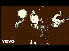 Siouxsie And The Banshees - Hong Kong Garden - YouTube