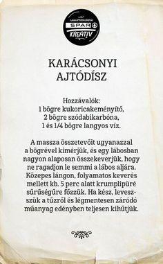 1116_PIN_Karacsonyi_Ajtodisz_RECEPT sablon.jpg