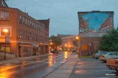 bellows falls vt - Google Search