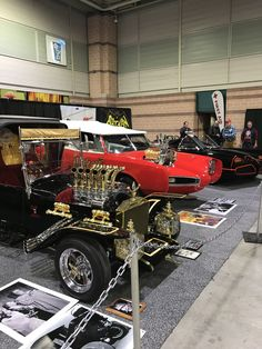 Best Atlantic City Car Show Images On Pinterest In - Atlantic city car show