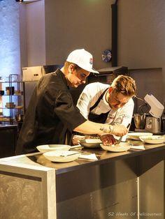 Top Chef Suomi kaksintaistelu 2015.jpg