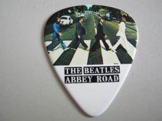 the beatles singature picks new,
