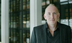 Moocs, and the man leading the UK's charge (Simon Nelson), by Peter Wilby of the Guardian