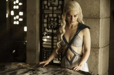 "Pictures from Game of Thrones Season 4, Episode 7 ""Mockingbird"" - WinterIsComing.net - News and rumors about HBO's Game of Thrones"