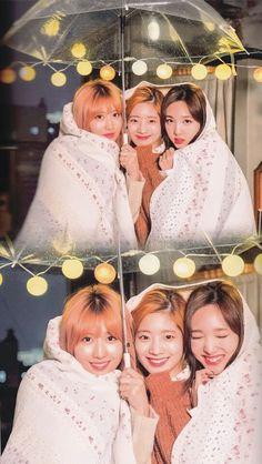 Hirai Momo || Kim Dahyun || Im Nayeon || Twice lockscreen || Kpop edit || Kpop Wallpaper || One in a Million special photo album