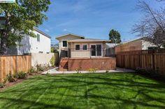 Berkeley East Bay Area Real Estate 2214 CURTIS ST, BERKELEY, CA 94702 | MLS #40691822 | IDX Real Estate For Sale | Chris Cohn, Broker Associate, Pacific Union International