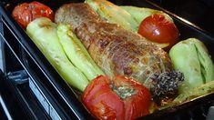 Sausage, Pork, Breast, Chicken, Kale Stir Fry, Sausages, Pork Chops, Cubs, Chinese Sausage