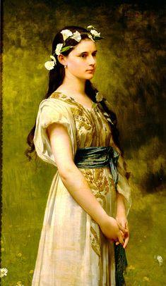 Google Image Result for http://www.reproductionsart.com/img/Jules_Joseph_Lefebvre_LER002.jpg