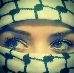 Palestine for ever .