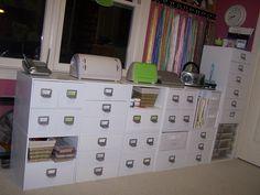 #craft room 008