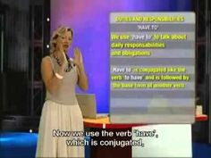 English Conversation Learn English Speaking English Course English S...