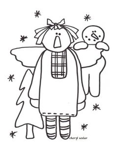 snowflake coloring pages - Bing Images