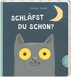 Illustrator, Night Wishes, Pikachu, Fictional Characters, Art, Products, Amazon, Falling Asleep, Elephants