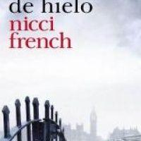 Martes de hielo - Nicci French   #Novela #Romance  http://www.descargarlibrosgratis.biz/martes-de-hielo-nicci-french.html Regalame un Comentario o Un Like  Para seguir Aportando Mas!! Gracias !!