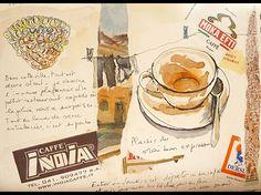 carnet de voyage Venise 005-copie-1