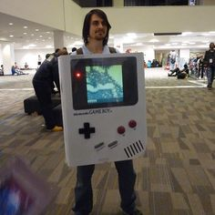 <b>These people just won all of Halloween.</b>