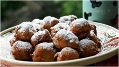 A mixture of food, sweets, feelings and thoughts Pretzel Bites, Cereal, Muffin, Food And Drink, Sweets, Cookies, Baking, Breakfast, Ethnic Recipes