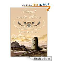 Historischer Liebesroman +++ Zeitreise +++ Schottland