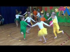 2014 04 23 Festiwal tańca gr 4 Niezapominajki - YouTube Tiny Dancer, Birthday Candles, Youtube, Youtubers, Youtube Movies