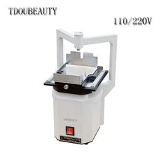 Aphrodite Dental Centrifugal Casting Machine Centifuge Apparatus Crucibles Equipment JT-08