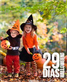 El tiempo sigue corriendo. Compra aquí 👉🏻 http://simaro.co/otros/fiesta-y-ocasiones/halloween @SimaroColombia #SimaroColombia #SimaroCo 🇨🇴️ #Halloween #HalloweenEnSimaro 🎃 #Party #Fiesta 🎃 #Mask #Mascaras 🎭🎁 #Disfraz #Costume #LoEncontramosPorTi #WeFindItForYou #SimaroMx ️🇲🇽 #SimaroBr 🇧🇷️ #Promo #Novedades #Compras #Regalos #Candy 🍫🍬 #Ofertas #Sale #Promociones #Virtual #ComercioElectronico #Envios #Delivery #CompraOnline
