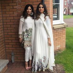 Pakistani Outfits, Indian Outfits, Indian Clothes, Anarkali Dress, Anarkali Suits, Indian Wear, Indian Style, Indian Fashion, Women's Fashion