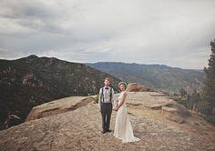 Christina+Nathan | Sean Flanigan Photography