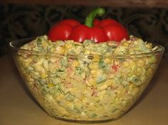 Guacamole, Serving Bowls, Salads, Food And Drink, Mexican, Meals, Drinks, Tableware, Ethnic Recipes