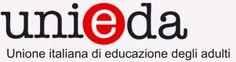 Unione italiana di educazione degli adulti.