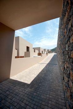 daios cove luxury resort_ Crete