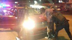 Saldo blanco tras Operativo Bar en Ciudad Juárez | El Puntero