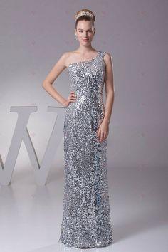 OGORGE Reizvolle Abendkleider Shop,Reizvolle Abendkleider satten Farben,Größen individuell gestalten.Niedrige Preise.Ist die beste Wahl.