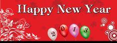 New Year Banner #8282 New Year Banner, Happy New Year, Home Decor, Decoration Home, Room Decor, Home Interior Design, Happy New Year Wishes, Home Decoration, Interior Design