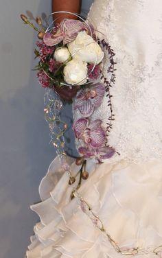 Ramos Flor Artificial | Floristeria Artemisa