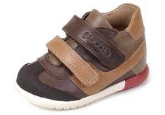 131340-B | Calzado infantil invierno, comprar zapatos de niños online
