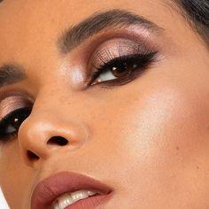 Cult Beauty (@cultbeauty) • Фото и видео в Instagram Beauty, Instagram, Make Up Looks, Beauty Illustration