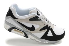 femme Nike Air Max Structure Triax 91 Chaussures   || 1998 ||