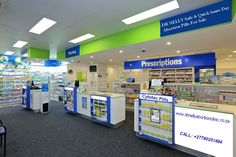 [('Katlehong'][@][(+27780251684@)][][!3[#][#][$][%] Abortion Pills For Sale In Katlehong