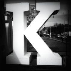 K Mannheim by feigenfrucht