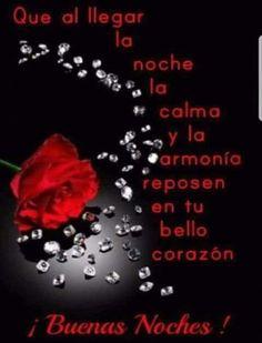 Mejores 136 Imagenes De Buenas Noches Con Rosas En Pinterest Good