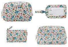 Disney and Cath Kidston collection - Disney and Cath Kidston Winnie The Pooh range - Good Housekeeping