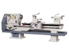 Global Extra Heavy Duty Lathe Machine Industry 2016 Market Research Report