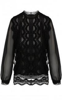 Beautiful Blouses, Sweaters, Tops, Products, Women, Fashion, Moda, Women's, Sweater