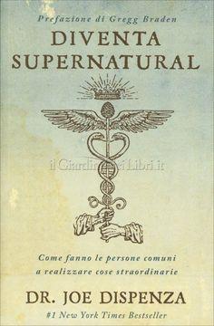 Come lo Stress Prende il Controllo - Joe Dispenza Film Books, Book Club Books, Book Lists, Compass Tattoo, Book Recommendations, Book Lovers, Body Care, Supernatural, Stress