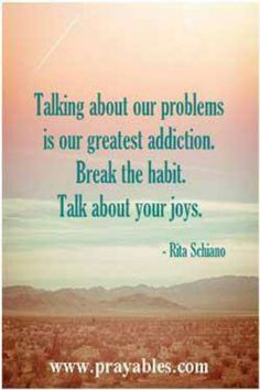 http://www.beliefnet.com/Prayables/Quote-Galleries/inspiring-quotes-for-the-day.aspx #HappinessQuotes #Quotes
