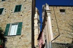 Pompeiana (IM) Chiesa Parrocchiale di Santa Maria Assunta ed...